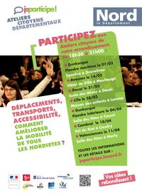 Affiche-Ateliers-Citoyens-Mobilite-2013